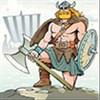 Chiến binh Viking 2