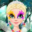 Công chúa mùa xuân 2