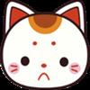 Chú mèo Cha-Ching
