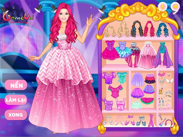 barbie-ngoi-sao-ca-nhac