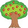 Thu hoạch hoa quả 2