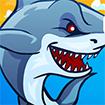 Cá mập tấn công 2