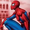Người nhện: Giải cứu thành phố