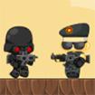 Lính biệt kích