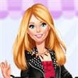 Barbie và những người bạn 2