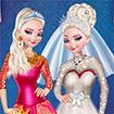 Chuyện tình Elsa 3