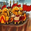Chiến binh thần thoại