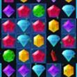 Kim cương không gian