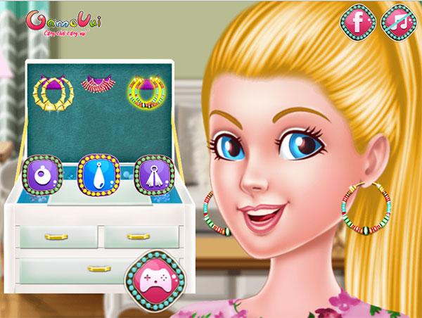 barbie-thiet-ke-hoa-tai