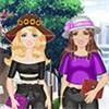 Barbie và những người bạn 3