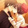 Xếp hình Anime