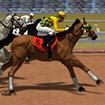 Đua ngựa Online