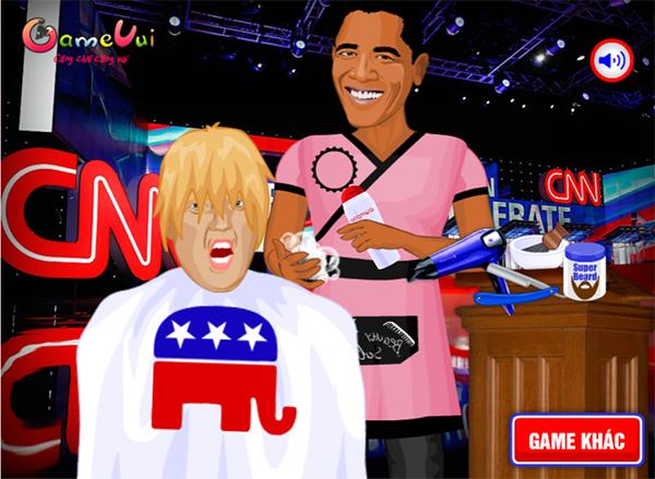 tiem-toc-obama