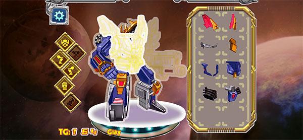 lap-ghep-robot