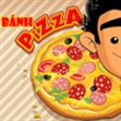 Tập làm bánh Pizza