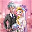 Lễ cưới tuyệt vời