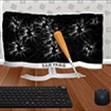 Đập phá máy tính