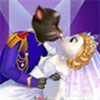 Đám cưới của Angela