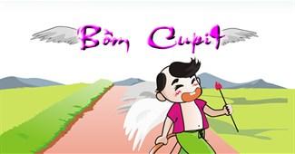 Bờm Cupid