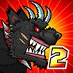 Đấu trường quái thú 2