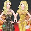 Công chúa: Lễ trao giải phim