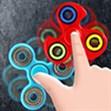Spinner Online