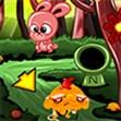 Chú khỉ buồn 95: Tìm hạt giống