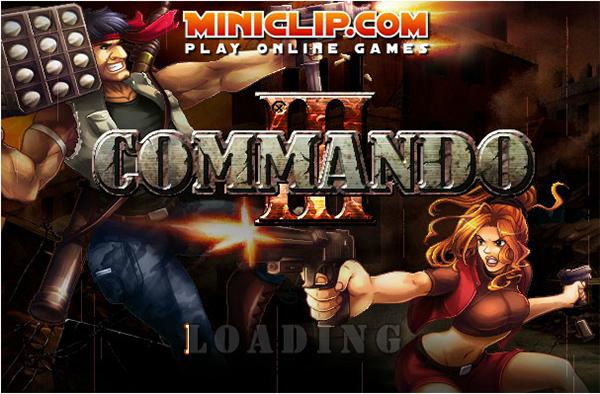 commando-3