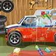 Rửa xe hơi