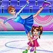 Cuộc thi trượt băng