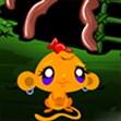Chú khỉ buồn: Thổ dân