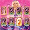 Tìm hình Barbie