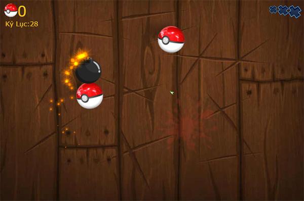 chem-pokemon