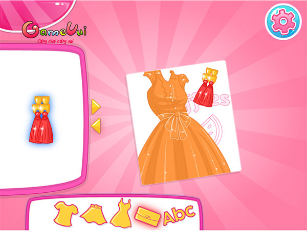 nha-tao-mot-barbie