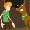 Scooby Doo: No Guts No Treats
