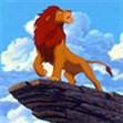 Vua sư tử: Đội bảo vệ rừng xanh