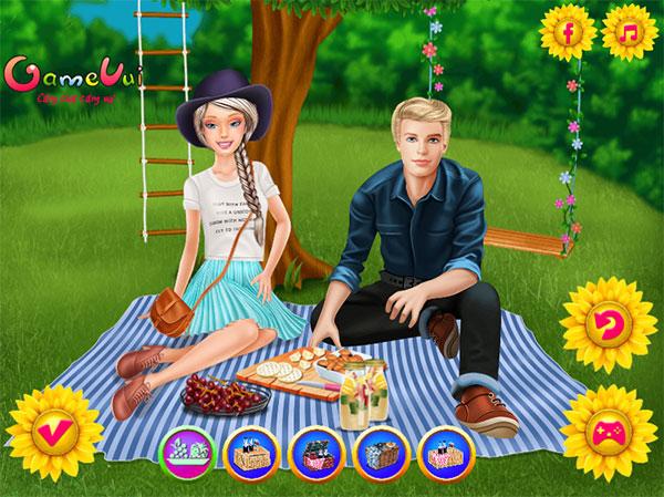 barbie-va-ken-di-da-ngoai