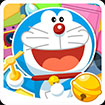 Doraemon Touch Ball
