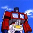 Transformer tấn công