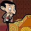 Mr Bean đi siêu thị