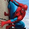 Người nhện thoát hiểm