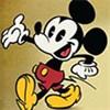 Chuột Mickey: Ám ảnh kinh hoàng