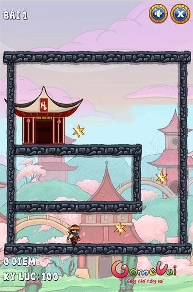 ninja-vuot-ai