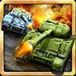 Chiến trường xe tăng