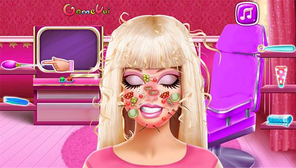 barbie-duong-da