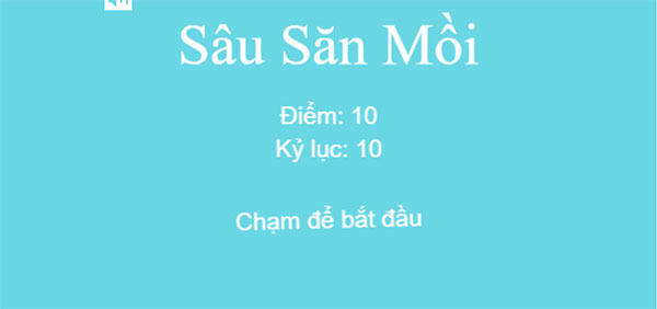 sau-san-moi