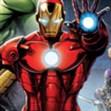 Biệt đội siêu anh hùng: đối đầu Hydra