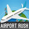Vận hành sân bay