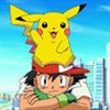 Tìm cặp hình Pokemon GO