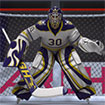 Đánh hockey